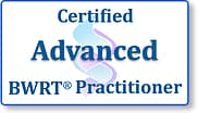 Advanced BWRT Practitioner Keith Tunstall Dunstable Bedfordshire