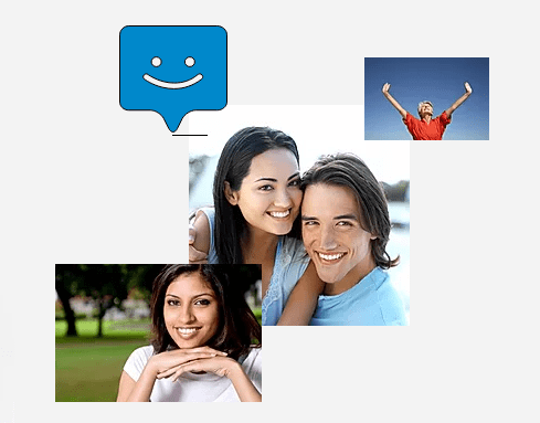How can I help you - BWRT UKHappy-clients-collage-1