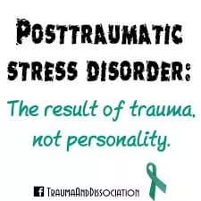 PTSD-BWRT-uk-therapy