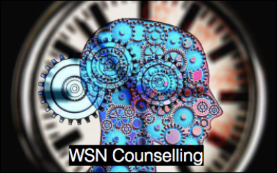 Therapies-WSN-Counselling