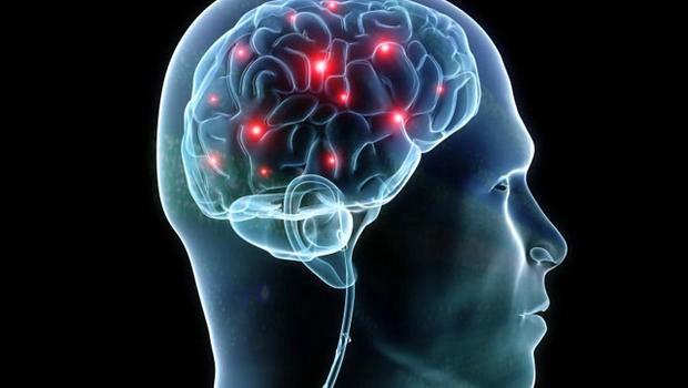 Understanding the neuroscience…