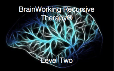 Therapies - bwrt-level-2