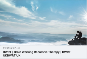 BWRT UK