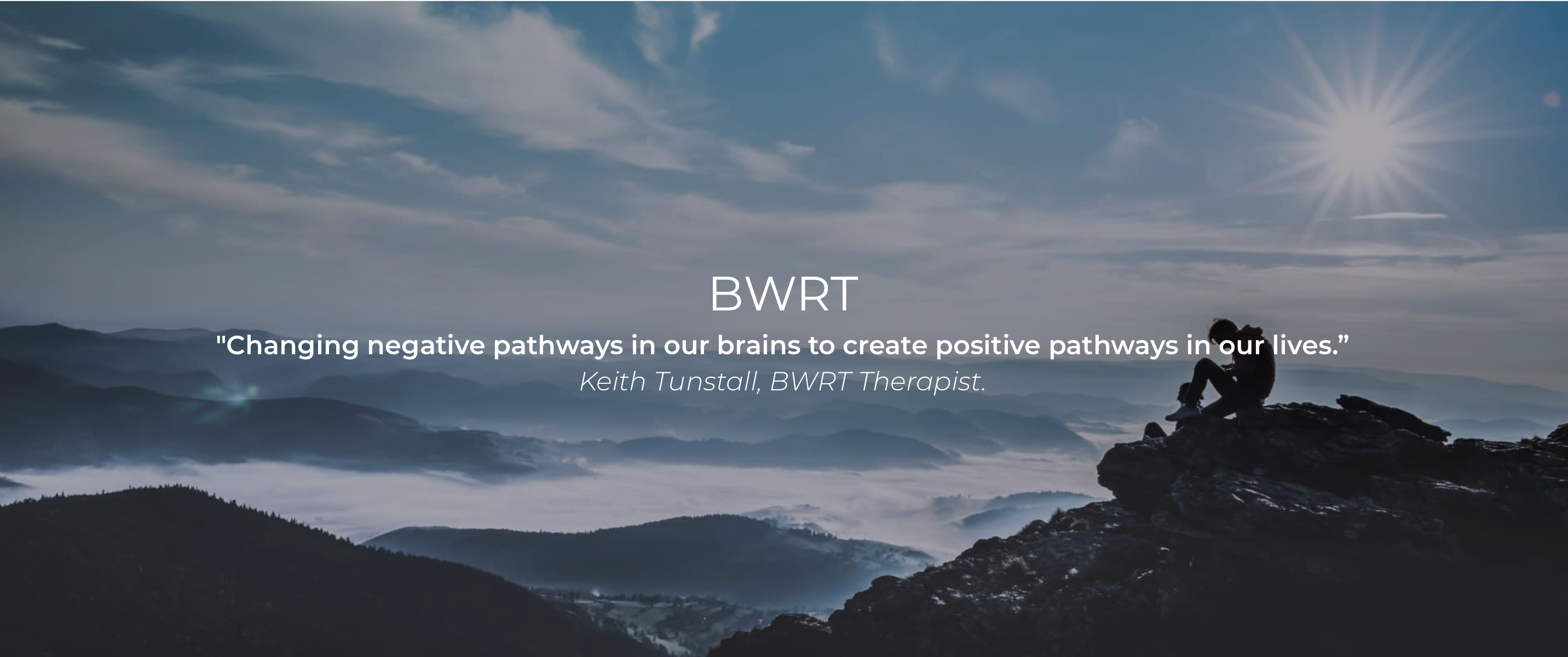 BWRT… What is it?